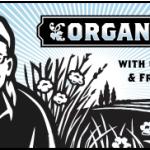 Organic Sense Blog Post: Soul Food from a Farm Girl