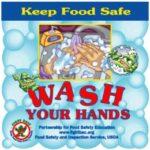 Food Safety and Organics