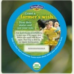 Grant a Farmer a Wish