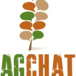 Happy Anniversary AgChat!!