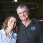 Happy Anniversary Jon and Lisa-Family Friday