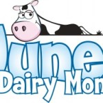 Free Teacher Resource: Cows and Numbers