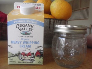 organic valley, whipping cream, preschool, dairy, myplate