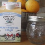 FREE Teacher Resource-Making Butter and other Dairy Activities