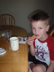 preschool, organic, teacher, lesson, dairy, my plate