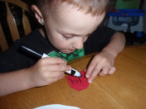 preschool, early childhood, farm, animal, counting, numbers, writing,