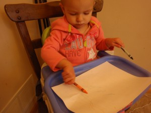 free teacher resource, pumpkin unit, coloring