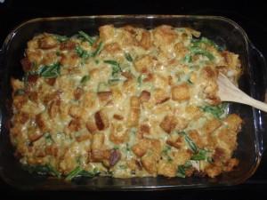 left over chicken, organic, easy, recipe, simple, fast, quick