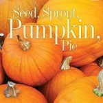 FREE Teacher Resource Friday: Pumpkin Science Unit