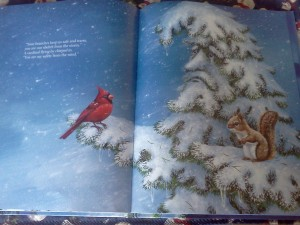 book, teacher, resources, free, preschool, christmas, tree