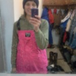 I farm like a girl