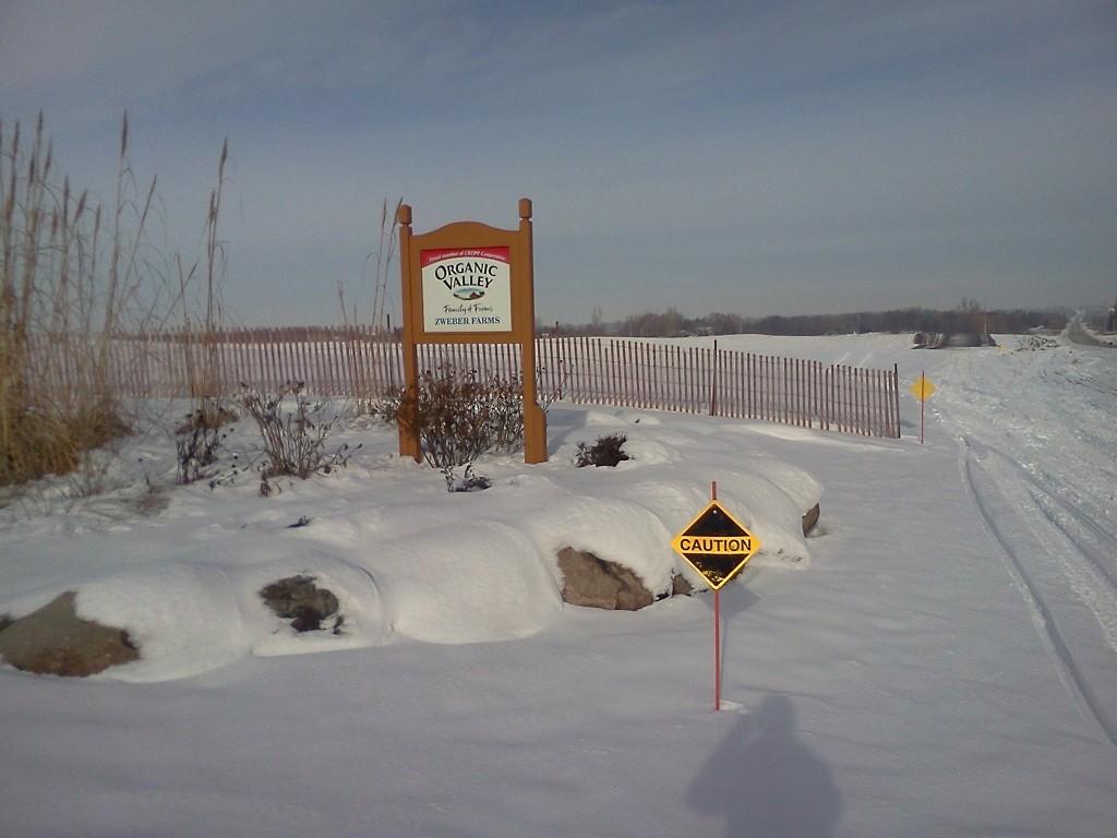 minnesota, snowmobile, trail, rules, signs, mn,
