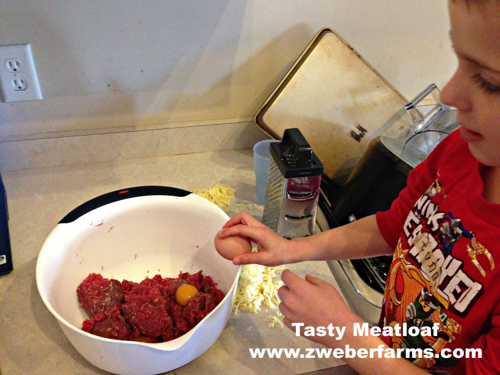 meat loaf recipe, all beef, beef for sale, minnesota, mn, organic, grass fed