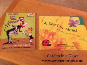 farm lesson plan, preschool, kindergarten, elementary, free lesson, activity