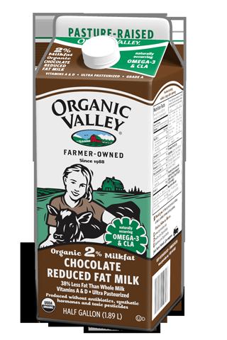 aspartame, label, FDA, big dairy,