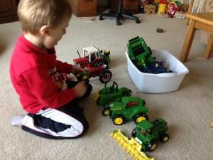 Farm lesson activities via Zweber Farms, preschool, kindergarten, free