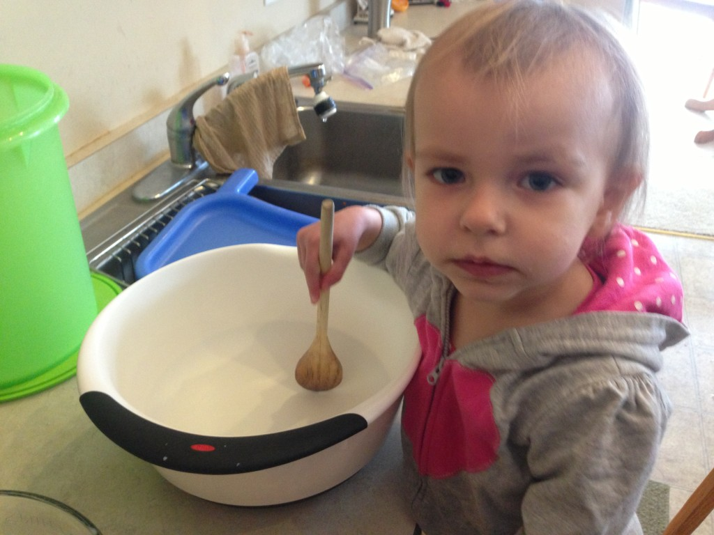 brown bread recipe, wheat activities for kids
